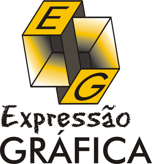 cursoExpGrafica