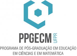 logo_ppgecm