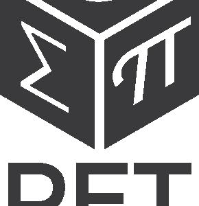 PET Matemática traz alunos do Ensino Médio para passar um dia no curso