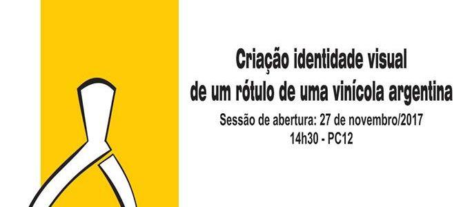 Inscrições abertas para concurso de criação de identidade visual