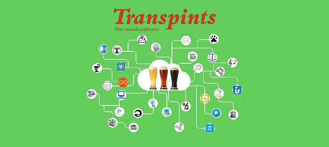 Sem formalidades, Transpint propõe discutir Fake News no Bar da APUFPR